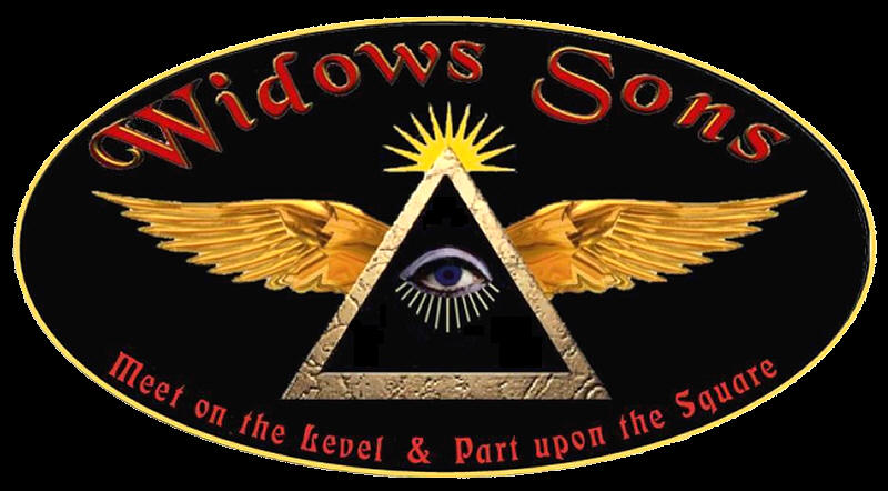 The Widow's Sons. http://www.widowssons.com/ | Eye in the ...